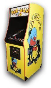 http://www.arcadespecialties.com/rent-arcade-games-new-york-city/arcade/pac-man/