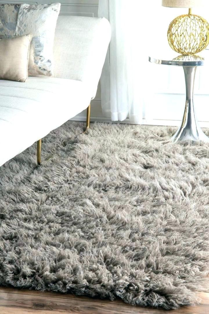 Nice Ashley Area Rugs Graphics Fresh Ashley Area Rugs For Ashley Furniture Area Rugs Medium Size Of Living Rugs Home Depot Rugs Stores Near Me Furniture 97 Lau