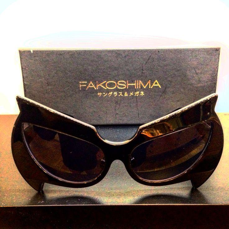 Fakoshima