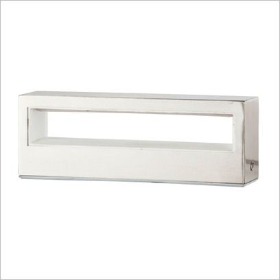 Surface Mounted Wall Light Havit 6w 400 lm $60