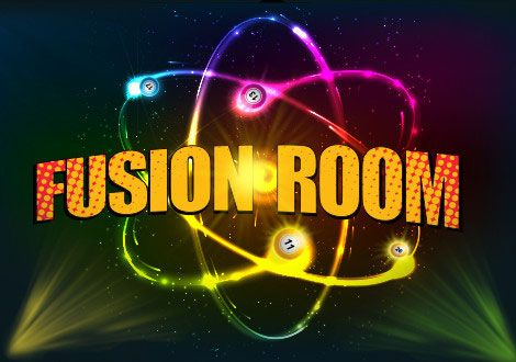 Play Fusion Room every morning from 9am-11am and evenings 8pm-11pm. Up to $5000 on 2 coverall games per hour for the 1st 50 calls. Between $250 and $500 in dancing prizes. $75-$150 in high low prizes.  #onlinebingo #promotions #bingosites