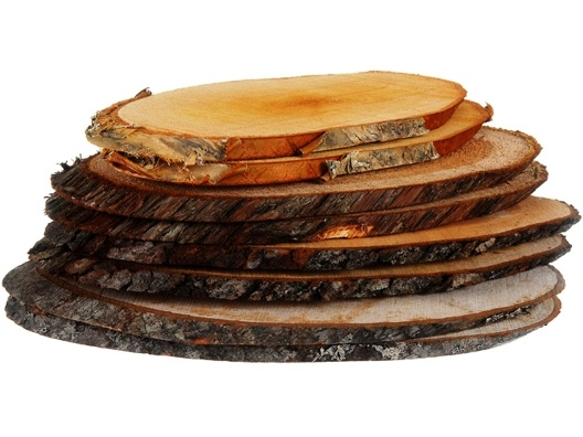 Gourmet Grilling Planks....4 kinds of wood to add amazing flavor to your BBQ.: Mini Grilling, Food, Grilling Planks Hey, Afire Gourmet, Products, Grilling Ideas, Grilling Planks 4, Gourmet Grilling