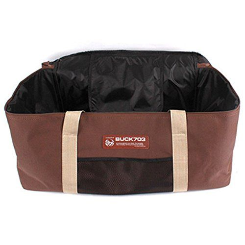 BUCK703 Intimate Camping Bag 65L  Auto Camping Bag  Camping Products -- You can find more details by visiting the image link.