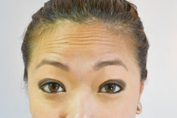 wikiHow to Wax Eyebrows at Home (Honey and Salt Method) -- via wikiHow.com