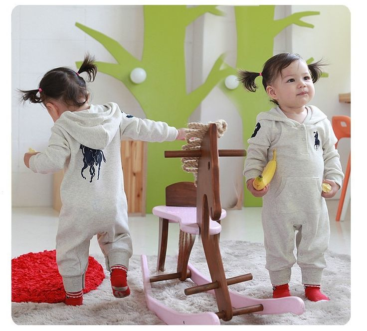 Cheap polo bedding, Buy Quality polo shirt long sleeve men directly from  China polo italy Suppliers: Baby romper/Long sleeves Polo romper/ Unisex  sport ...