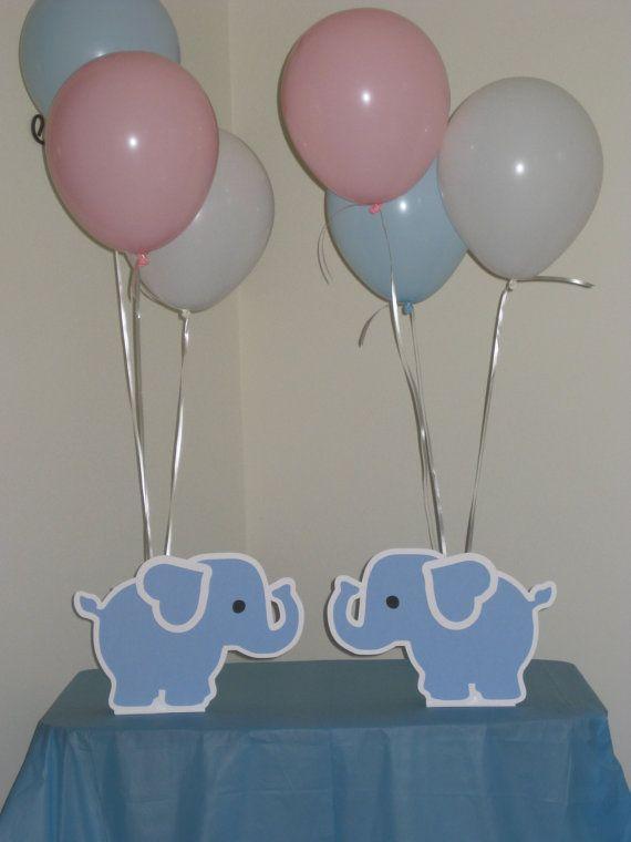 Best 25+ Balloon holders ideas on Pinterest | Birthday ...