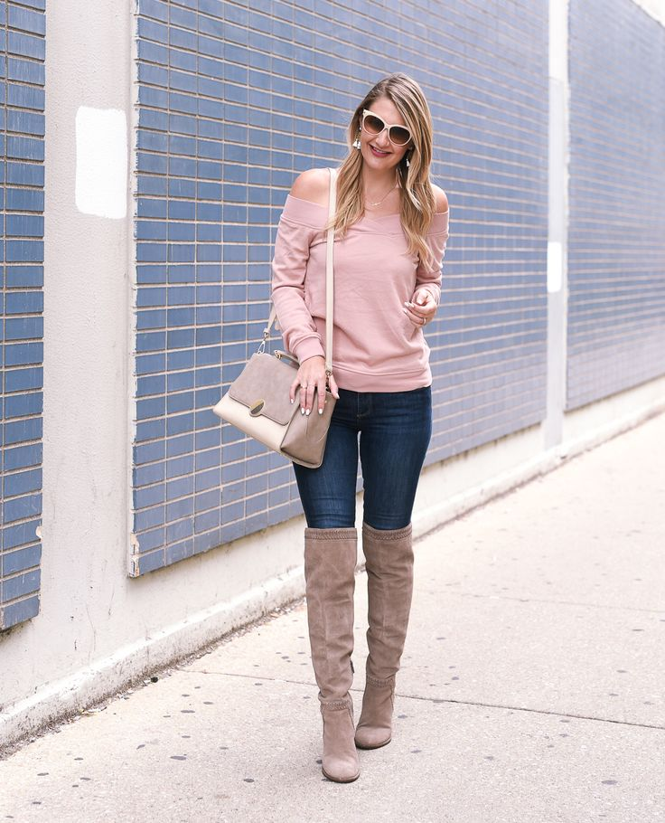 vince over the knee boots nordstrom anniversary sale