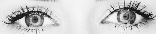 cyclades-white
