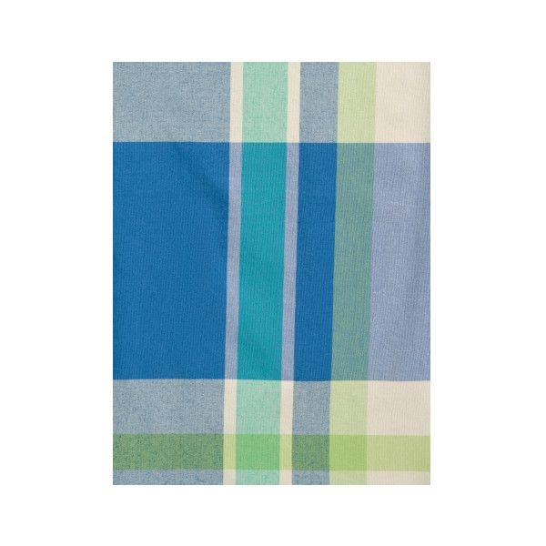 Made In India 60x84 Soiree Plaid Tablecloth ($13) ❤ liked on Polyvore featuring home, kitchen & dining, table linens, tartan tablecloth, plaid tablecloth, tartan plaid tablecloth, plaid table cloth and oblong tablecloth