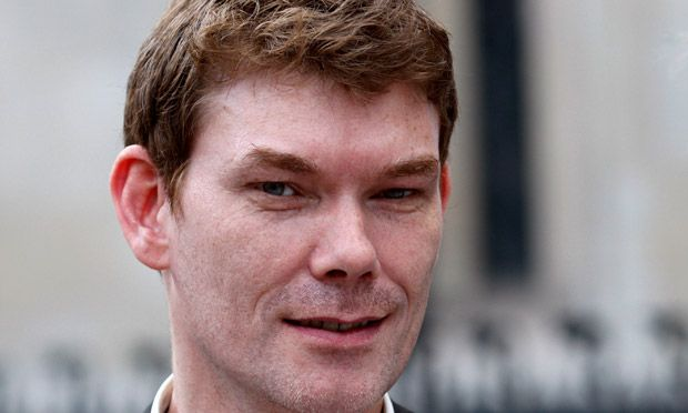 Gary McKinnon is warned off seeing sick father in Scotland: Fears SNP could allow new US bid to extradite hacker