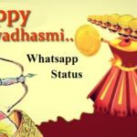 Happy Dasara2017: Wishes, Facebook and DussehraWhatsappMessages StatusGreetings