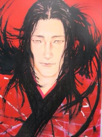 Takehiko Inoue Comic book creator  Takehiko Inoue is a Japanese manga artist, best known for the basketball manga Slam Dunk, which has become a success both in Japan and overseas. wikipedia.org