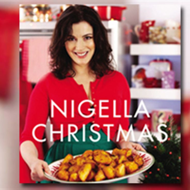 Try this Aromatic Christmas Ham recipe by Chef Nigella Lawson. This recipe is from the show Nigella's Christmas Kitchen.