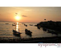 Pantai Kenjaren #ayopromosi www.ayopromosi.com
