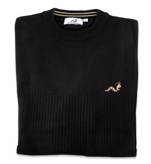Woodworm Golf ERNIE ELS WOODWORM GOLF COTTON SWEATER LEMON / X-LARGE The Ernie Els Woodworm Golf Cotton Sweater is a beautifully crafted golf sweater. The Ernie Els Woodworm Golf Cotton Sweater Features: 100% Combed Cotton Crew Neck Ribbed Hem http://www.comparestoreprices.co.uk/golf-balls-and-other-equipment/woodworm-golf-ernie-els-woodworm-golf-cotton-sweater-lemon--x-large.asp