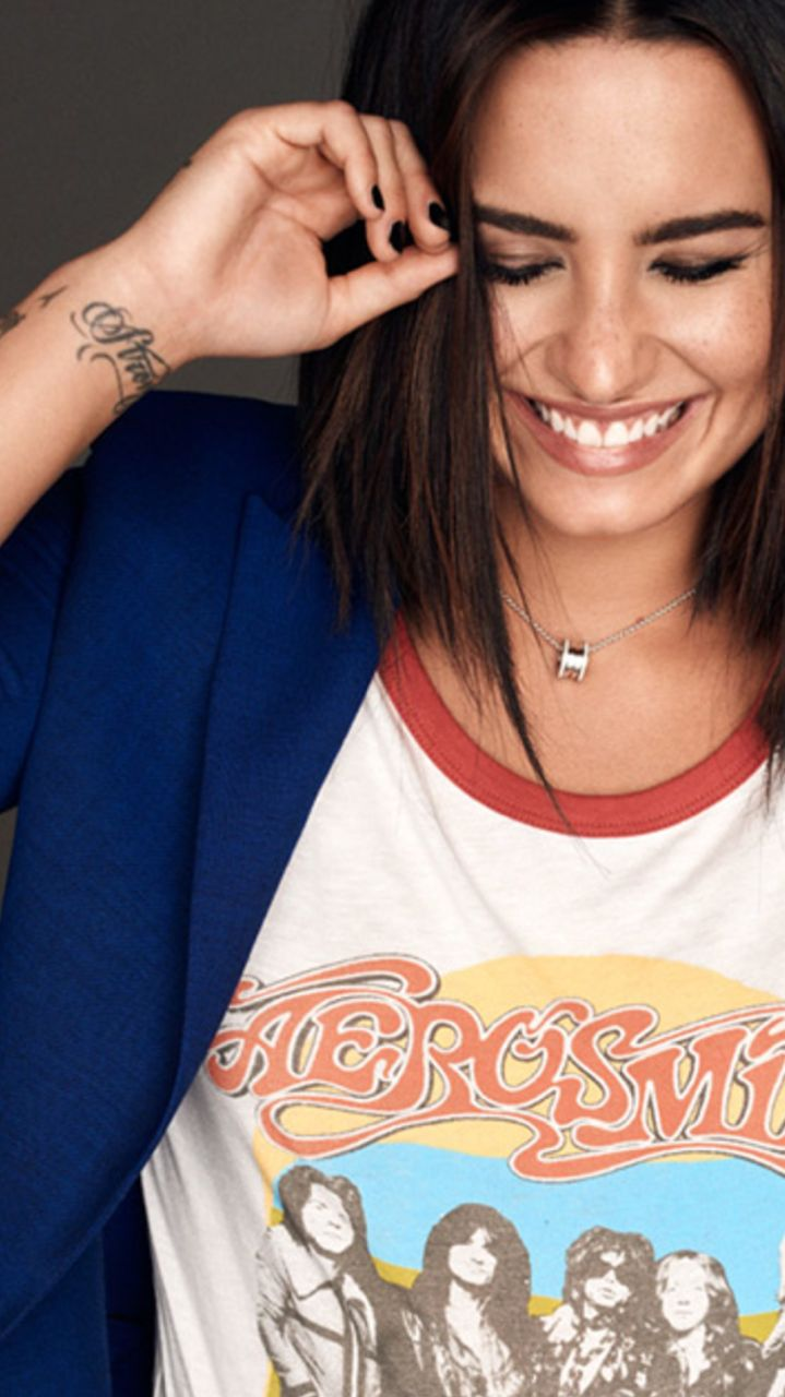 best images about demi on pinterest demi lovato music