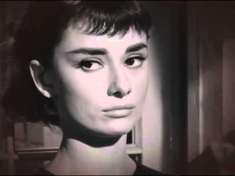 ♪ Roman Holiday (1953) Full Movie - YouTube