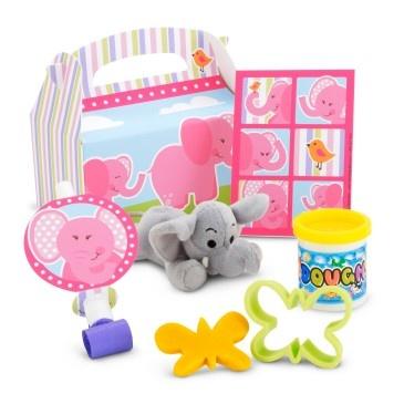 Pink+Elephants+ Dumbo Elephants on Parade, how cute!!!
