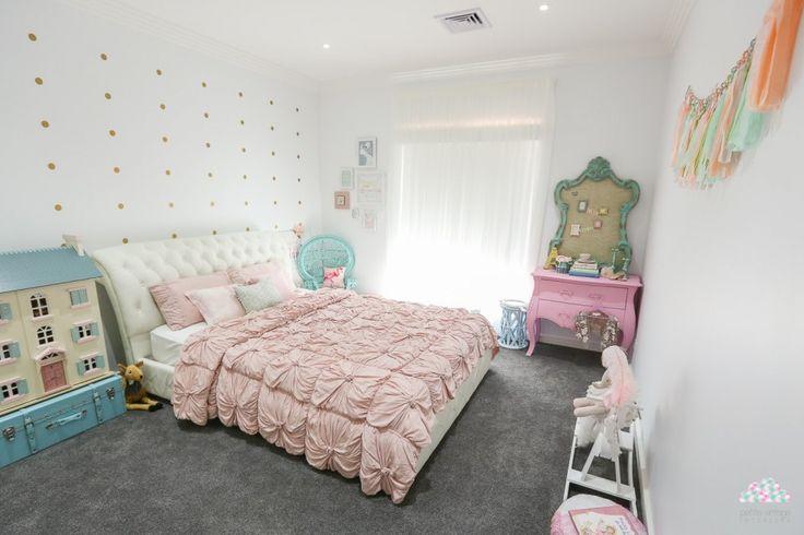 http://petitevintageinteriors.com.au/real-rooms/