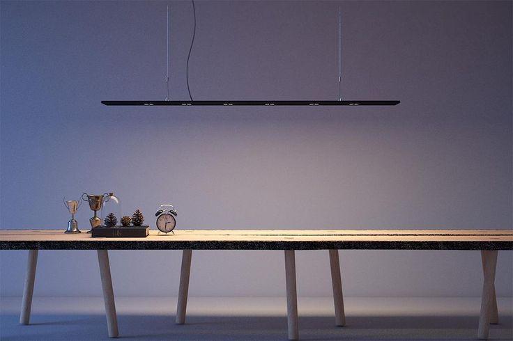 Zen6 | ailis  #lighting #design http://www.districtvenetodesign.com/  pic.twitter.com/xsYR5JJzgd