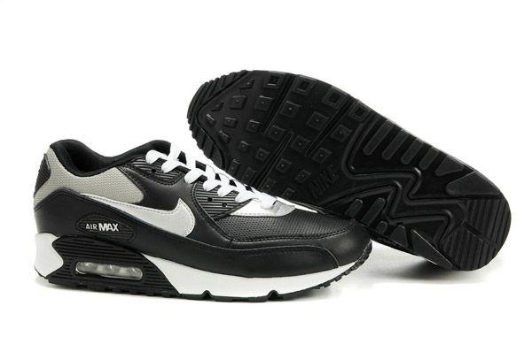 air_max_shoes_sale on Pinterest | Nike Air Max 2011, Nike Lunar and Nike Air Max