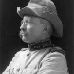 What was Theodore Roosevelt's major accomplishment? - Answers.com