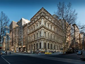 394 Collins Street Melbourne apartments.jpg