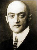 Joseph Schumpeter ekonomialaria.jpg