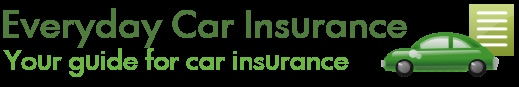 Finding a suitable car insurance and ensuring that you actually go for a sufficient liability coverage can be the best decision that you can ever make. If you go for a bad car insurance with horrendous coverage, it will not only drain you of your hard earned money but you will also end up losing your precious time in long claims in case of a calamity.
