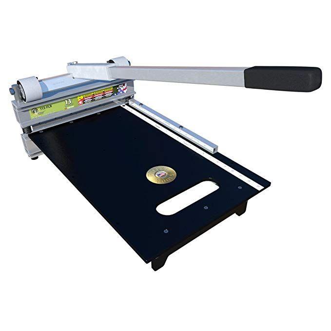 Bullet Tools 13 In Ez Shear Laminate Flooring Cutter For Pergo Wood And More Laminate Flooring Laminate Best Laminate