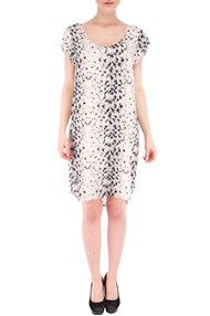 Kjole | Køb kjoler online på Miinto.dk