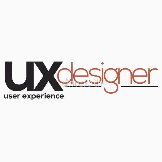 ux designer  #uxdesign #uxdesigner #uidesign #uidesigner #frontend #frontendeveloper #webdesigner #webdeveloper
