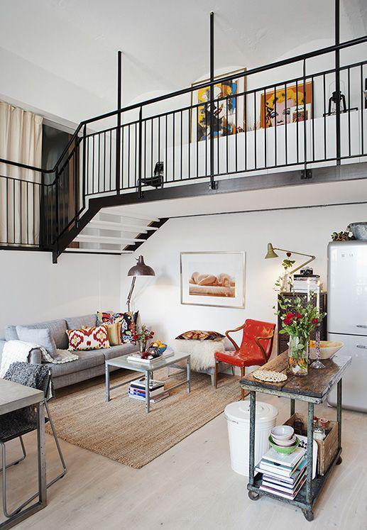 Hem Design 68 best industrial style design images on home ideas