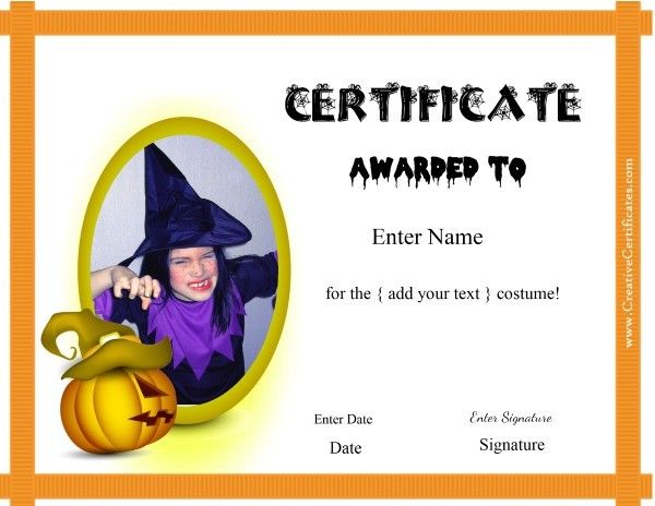 42 best halloween images on pinterest