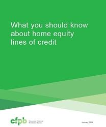 Benefits of Taking Wells Fargo Home Equity Lines Of Credit