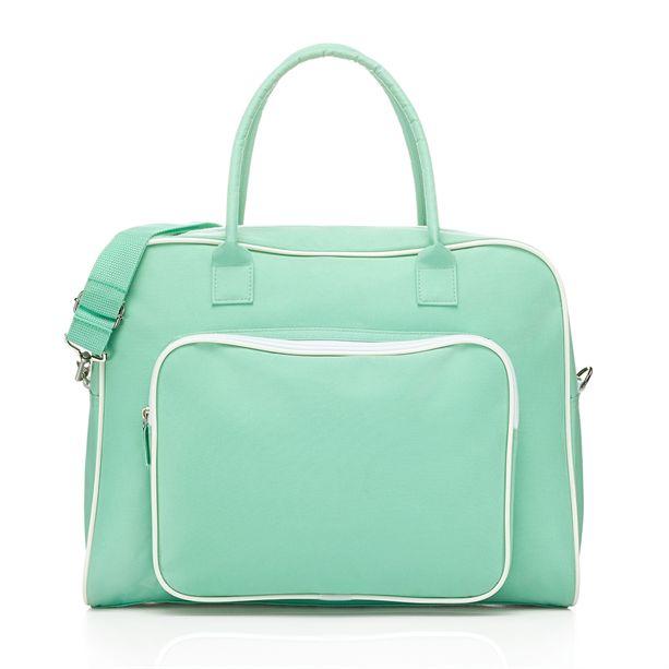 Спортна чанта Camelyn