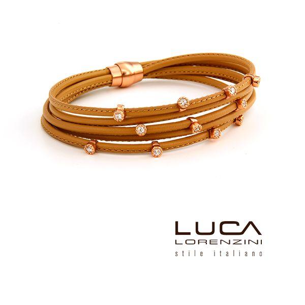Pulsera / Bracelet. Jewelry. Joyas. Gioielli. Made in ...