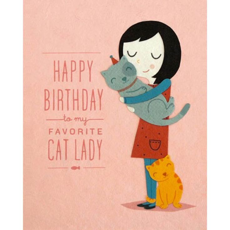 Happy Birthday Cat We Heart It: 1000+ Images About Quotes On Pinterest