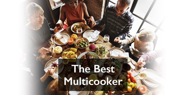 The Best Multi-Cooker in Canada and USA. #bestmulticooker #multicooker #footporn #bestpizza #foodie #heavenfresh #eathealthy