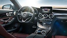 Mercedes-Benz Magyarország - Áttekintés - Design
