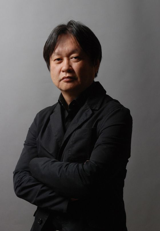 25 best ideas about naoto fukasawa on pinterest industrial packaging clever packaging and. Black Bedroom Furniture Sets. Home Design Ideas