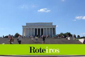Aqui você vai encontrar muitas dicas de Washington DC organizadas como num Guia de Viagem. São desde dicas de como chegar, como se locomover, onde se hospedar até dicas mais raras, que você não vai encontrar em outros lugares, já que são minhas impressões como moradora da cidade. Para quem quer vir passear ou está …