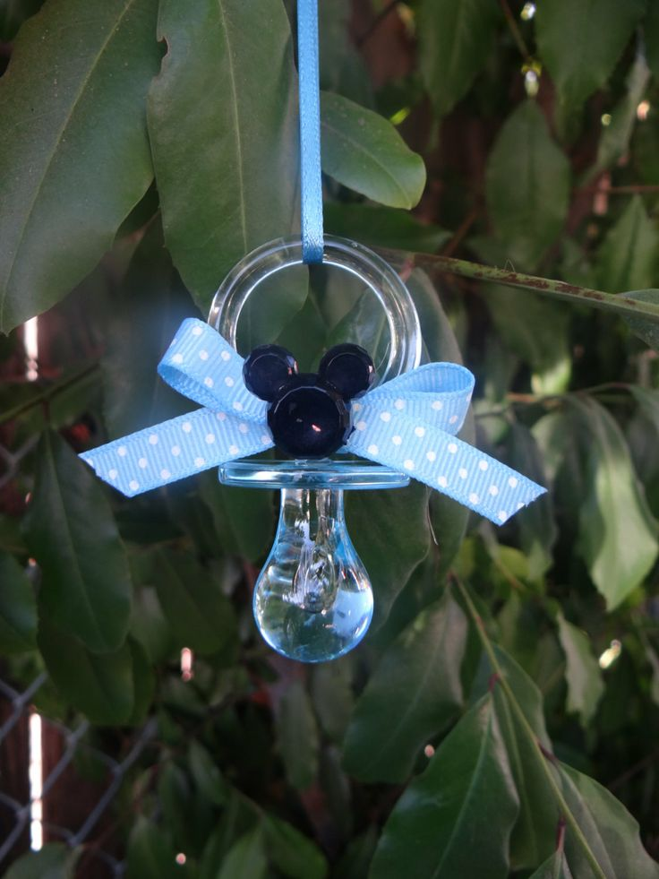 shower ideas baby mickey baby shower minnie mouse baby shower games
