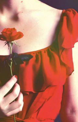 """#wattpad #conto """"Vem vivenciar comigo os momentos e fazer parte de cada conto aqui escrito, vem se deliciar com a saudade do amor perdido, vem sorrir de saudade, vem ver que toda rosa tem seus espinhos e que mesmo assim ainda tem gente que as quer por perto, vem ser eterno nessas linhas, vem ser amante de um sentimento muito maior que a decepção."""""""