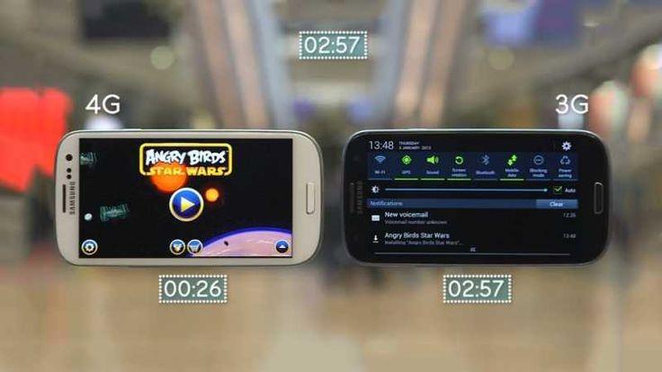 Superfast 4G Phones & Fibre Broadband UK | 4GEE Mobile Network | EE