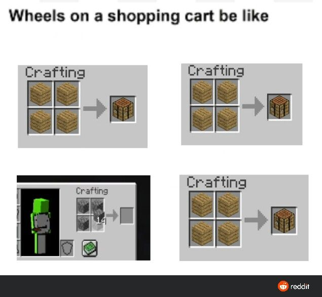 Pin By Spoup On Smp Dream Team Minecraft Youtubers Dream Friends Stupid Memes