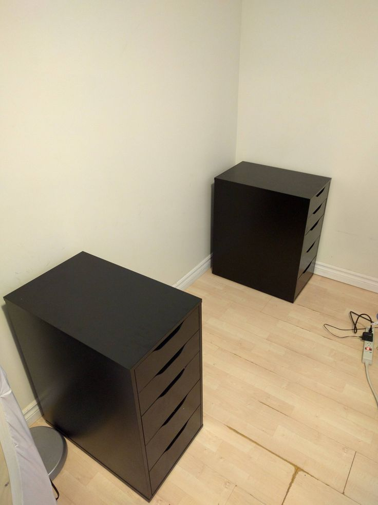 1000+ ideas about Computer Rooms on Pinterest   Gaming ...