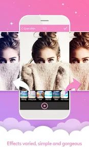 Video Maker Photos with Song- screenshot thumbnail