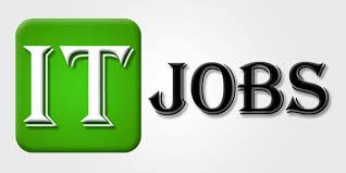 Ottawa is Canada's capital city and is a major technological and political centre. This multicultural city offers a diverse population, high education rates, numerous educational institutions, low unemployment, and a high standard of living. Visit our link if you looking for the It jobs in Ottawa.  http://myticas.com/it-jobs-careers/   #itjobsottawa