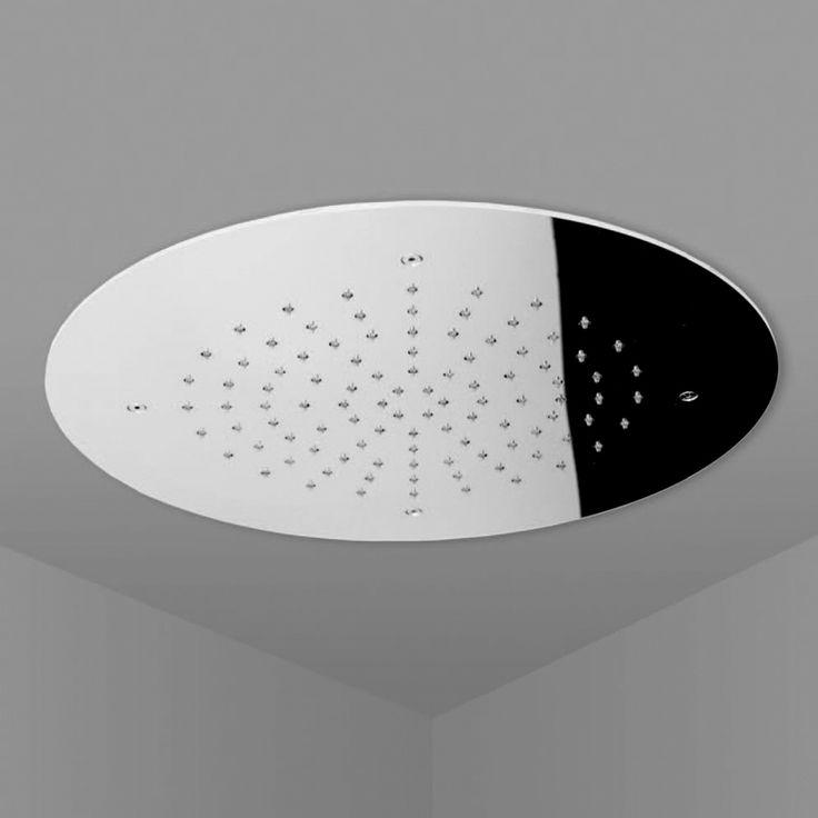 Soffione Delhi - #arredamento #furniture #accessori #bagno #wc #mobili #bagno #acciaio #inox #cromoterapia #vetro #sanitari #lampade #moderno #azienda #lusso #specchi #cristallo #arredobagno #rubinetteria #vasca #docce #doccia #italian #style #italia #italy #produzione #industria #lavabi #piani #design #soffioni #boxdoccia #box #madeinitaly #made #bathroom #bath #stainless #steel #shower #head #led #light #modern #mirror #taps #rain #waterfall #pioggia #cascata #industrial #product